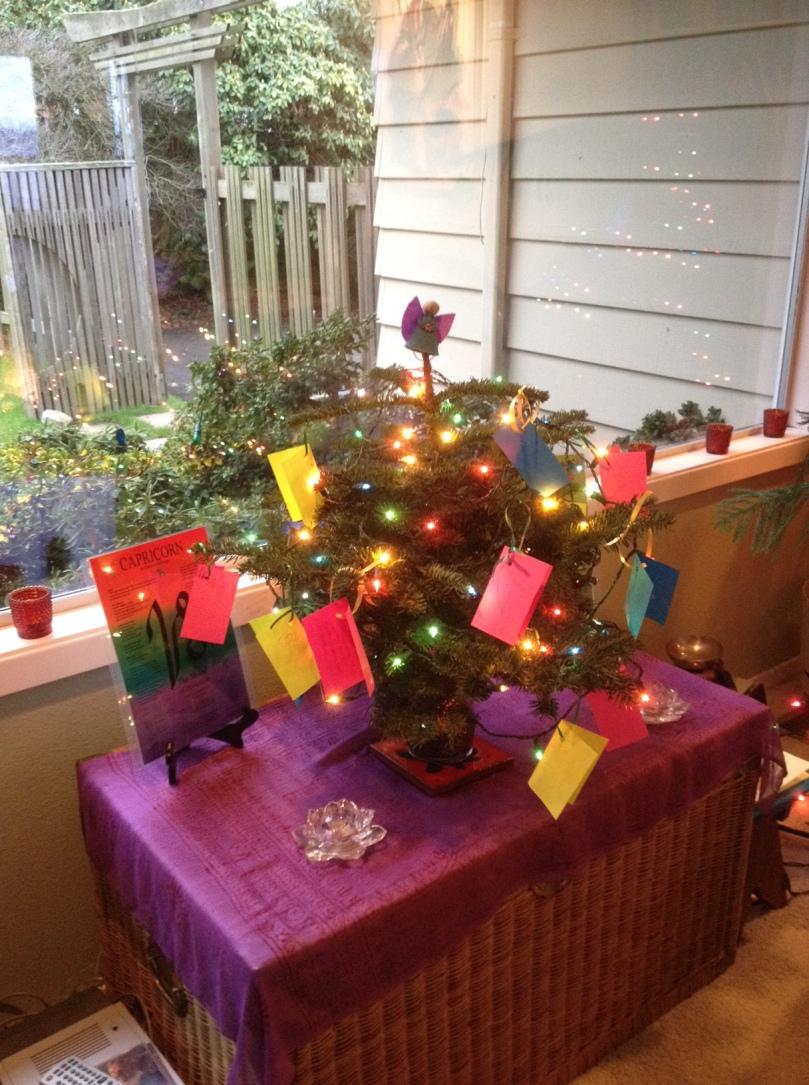 christmas-tree-blog-2